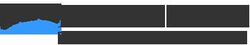 Tilstandshuset – Tilstandsrapporter – Energimærker